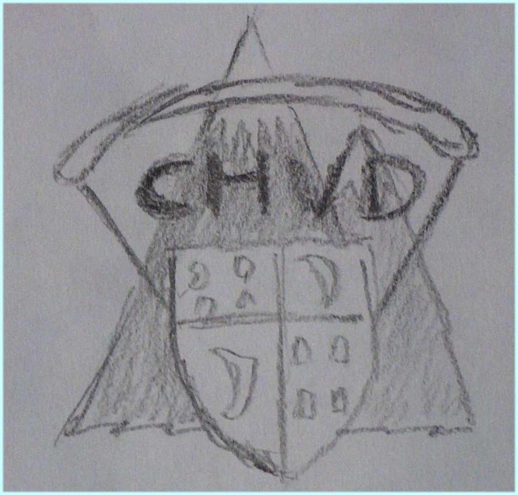 Logo n°22
