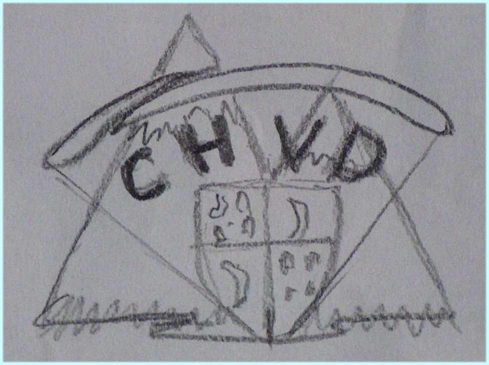 Logo n°21