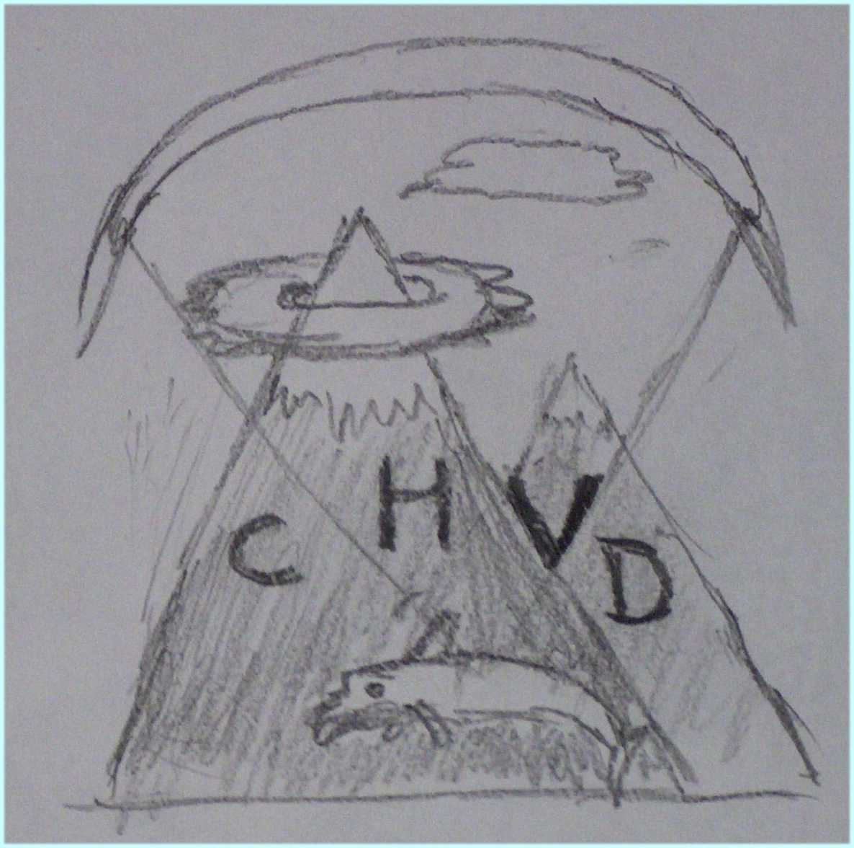 Logo n°23