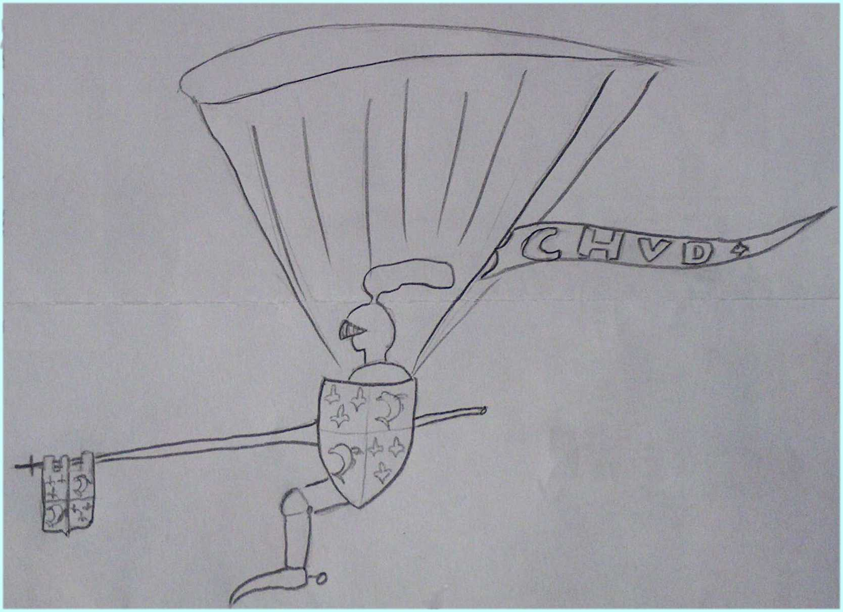 Logo °19
