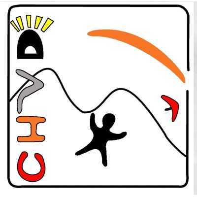 Logo n° 16