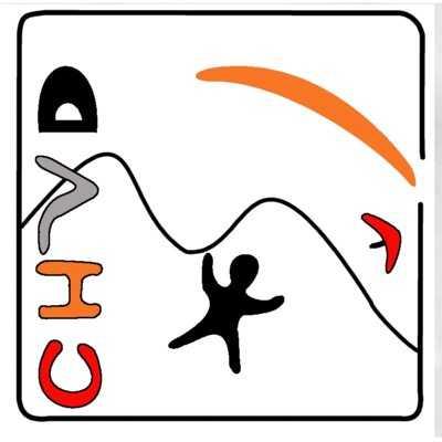 Logo n°17