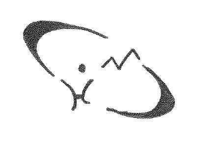 Logo n°15