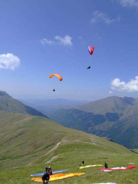 Déco Montsent de Pallars