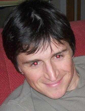 David RAVIER