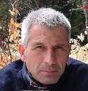Guy-Robert Wendel