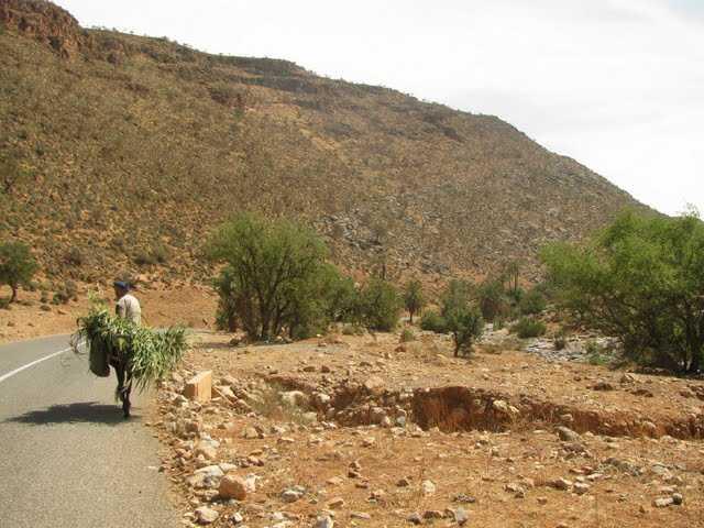 Voyage_Maroc_07.jpg