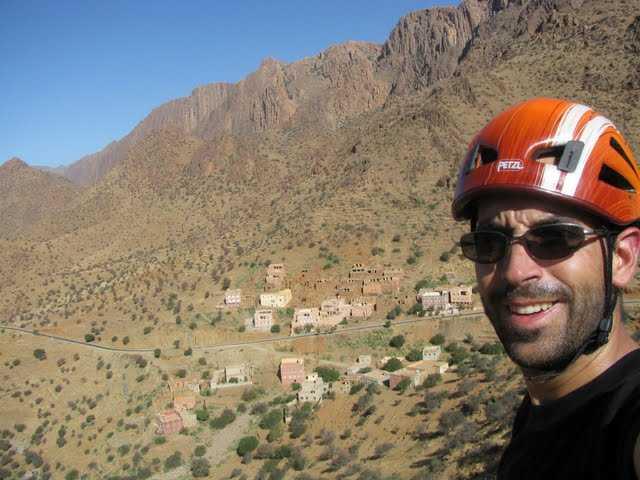 Voyage_Maroc_17.jpg