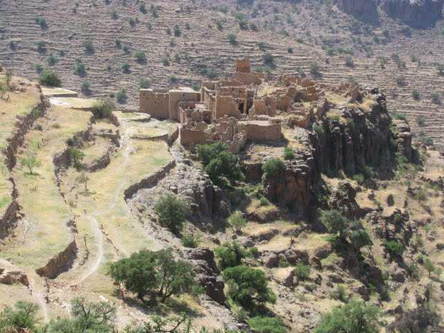 Voyage_Maroc_22.jpg