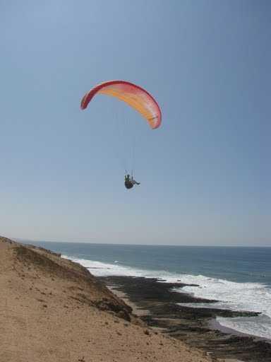 Voyage_Maroc_29.jpg