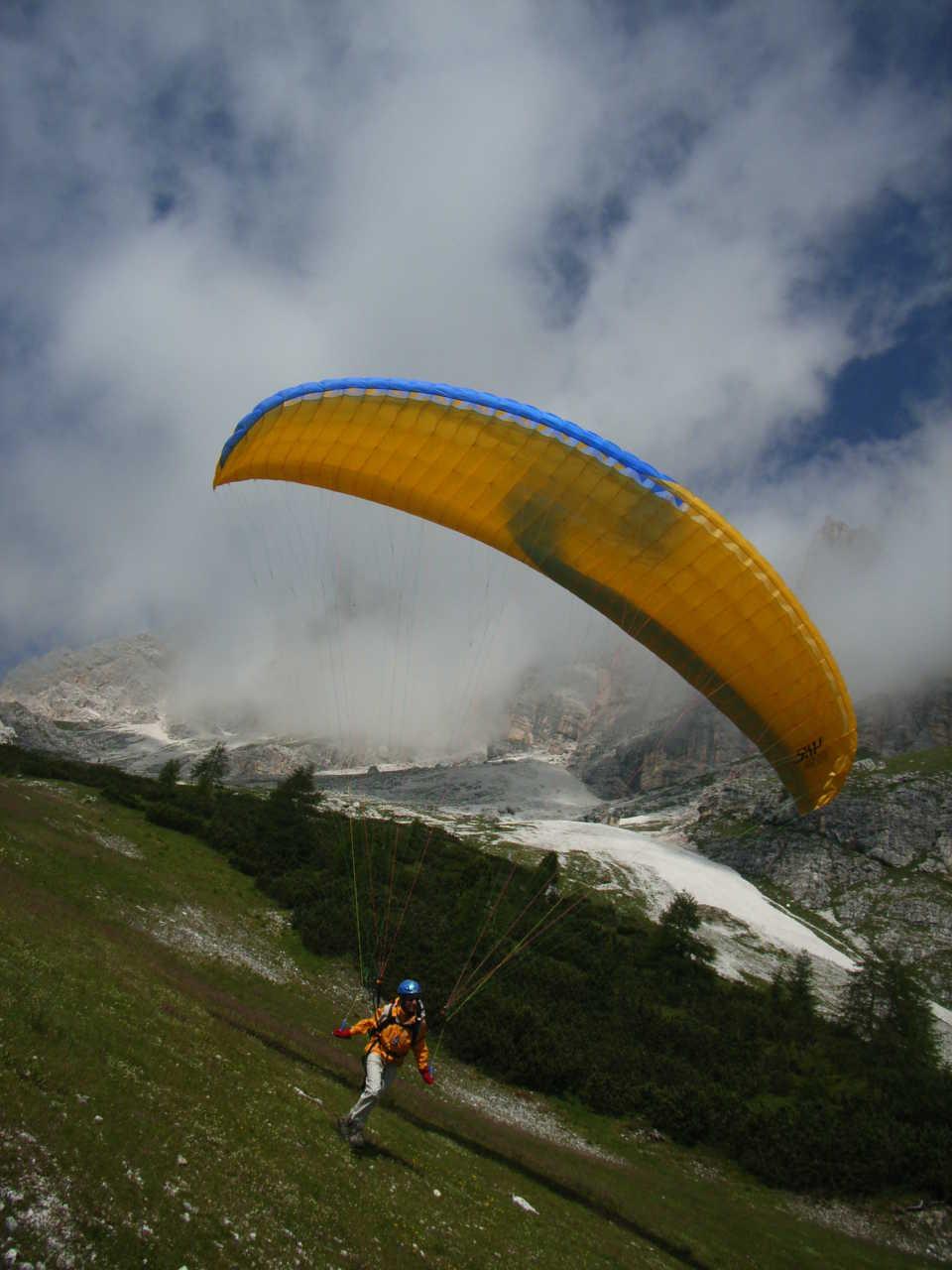 Déco Duca d'Aosta