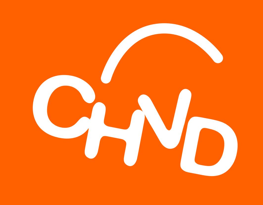 Chvd Club De Parapente à Grenoble