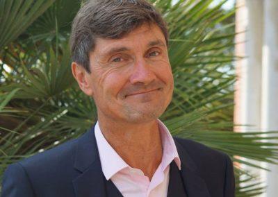 Taupin Jean-Marie