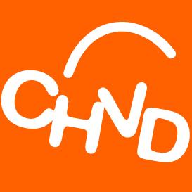 CHVD.ORG